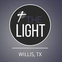 The Light Community Fellowship