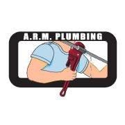 ARM Plumbing Roseburg Oregon