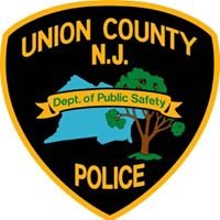 Union County Police