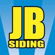 JB Siding & Home Improvements