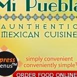 Mi Puebla