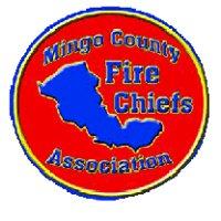 Mingo Co. Fire Chiefs Association 2017