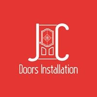 JC Doors Installation, Inc