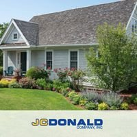 JC Donald Company