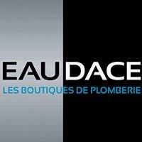 Plomberie Eaudace-Longueuil