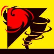 StormFitters, Inc