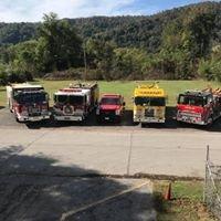 Rand Fire Department