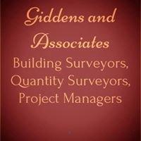 Giddens & Associates