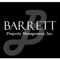 Barrett & Associates + Property Management, Inc.