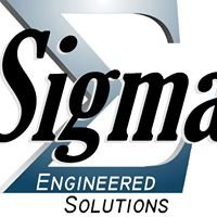 Sigma Engineered Solutions, PC