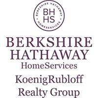 Libertyville - Berkshire Hathaway HomeServices KoenigRubloff Realty