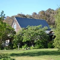 Cloud End Bed and Breakfast