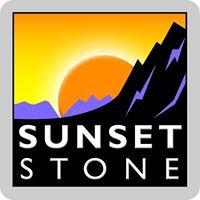 Sunset Stone Inc.