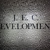 JEC Development