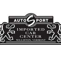 Imported Car Center