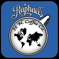 35 North Coffee Co.