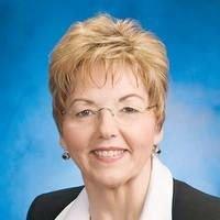 Brenda Parsons - State Farm Insurance Agent