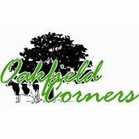 Oakfield Corners Dairy