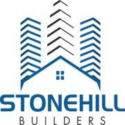 Stonehill Builders