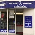 Charminster Dry Cleaners
