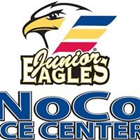 Noco Ice Center