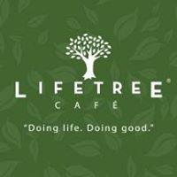 Lifetree Café - Arnot Mall/Watkins Glen