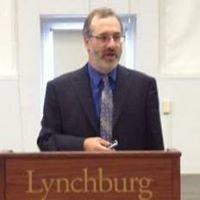 Lynchburg College Senior Symposium