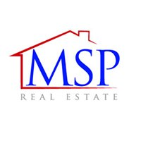 MSP Real Estate Services