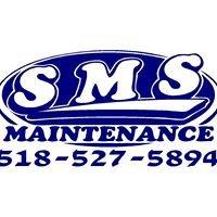 SMS Maintenance