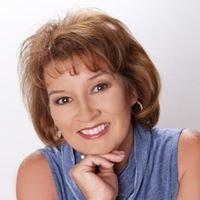 Peggy Bonner / Pacific Real Estate Center