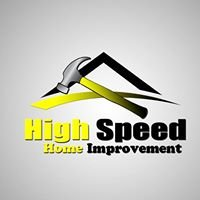 High Speed Home Improvement
