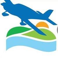 Maine Coastal Flight