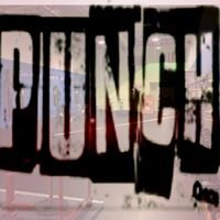 Punch Gym Brockton