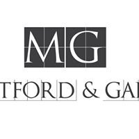 Montford & Garcia Group