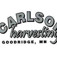 Carlson Harvesting, Inc.