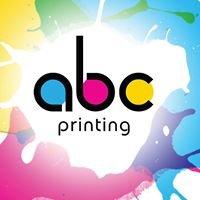 ABC Printing-Longview, Texas