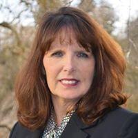 Lori Harrison - Realtor BRE# 01479441