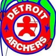 Detroit Archers