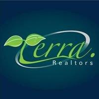 Terra Realtors