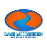 Canyon Lake Construction