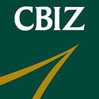 Cbiz Mhm LLC