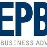 EEPB PC, CPAs & Business Advisors