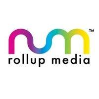 RollUp Media