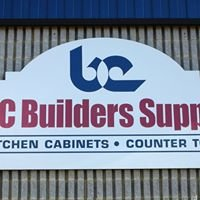 BC Builders Supply, INC.