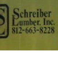 Schreiber Lumber