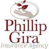 Phillip Gira Insurance Agency, Inc.