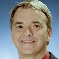 Chris Drenning - State Farm Agent