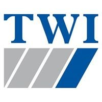 TWI India Private Limited