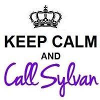 Sylvan Learning Center of Garner