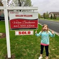 Vivian Backmann Real Estate Team